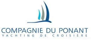 logo-ponant_2010_2