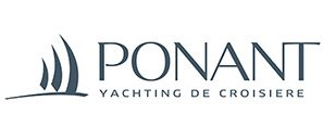 Dernier logo Ponant 2014