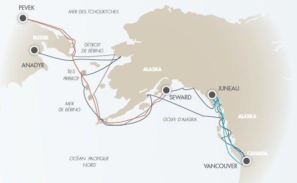 itineraires-alaska-ponant