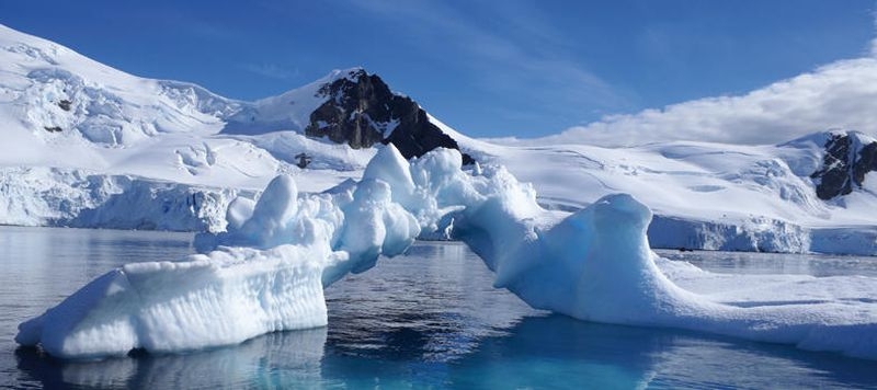 Antarctique-PONANT