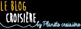 Blog.planete-croisiere.com