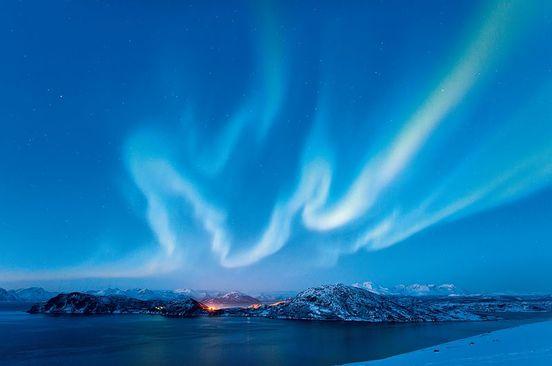 Hurtigruten-Brochure-nouveautés.jpg