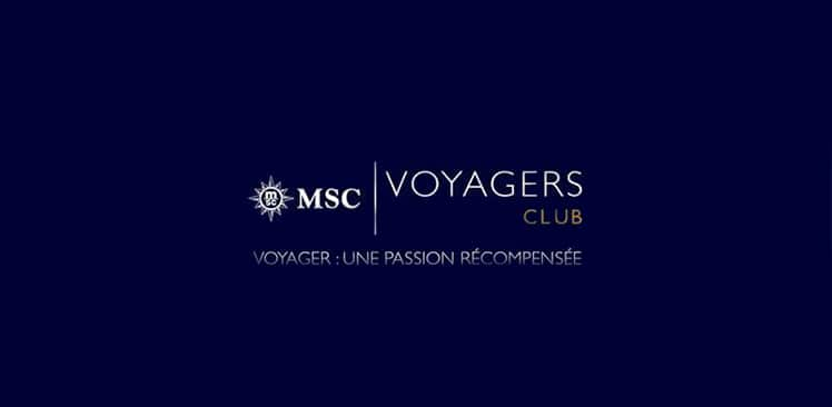 MSC-Voyagers-Club-Programme-Fidélité