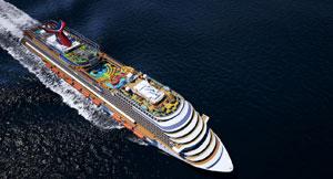 Carnival-Vista-nouveau-bateau