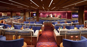 grand salon pour soirées du seaboard encore
