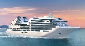 seaboard encore nouveau navire