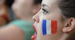 euro 2016 en croisière