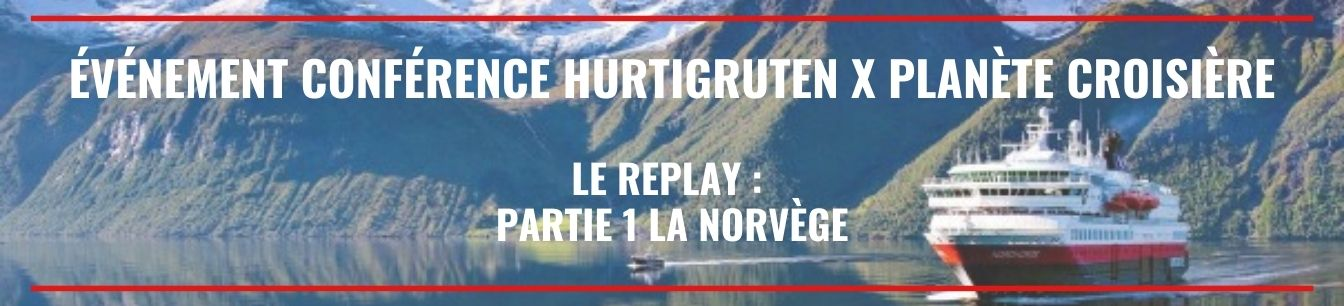 replay visio conference partie 1 la norvege en croisiere